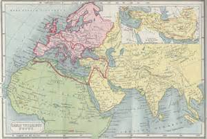 Map Of Ancient World by Ancient Maps About Ancient World News Of The World