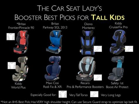 baby car seat laws state car seat laws baby car seat laws child safety seat