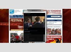 France 24 en Direct - TV Streaming France 24 Live France News 24 Live