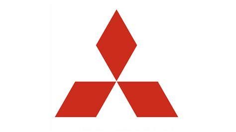 Mitsubishi Logo Mitsubishi Logo Hd Wallpaper 1080p Car Wallpapers