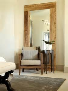decorative mirrors for bedroom decorative bedroom mirrors in 21 exle pics mostbeautifulthings