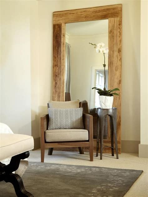 big bedroom mirrors decorative bedroom mirrors in 21 exle pics mostbeautifulthings
