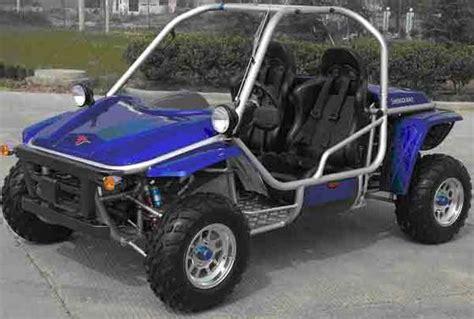 jet ski motor on go kart 800cc go kart buggy kartin water cooled 4 stroke sq800