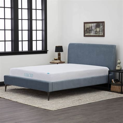 zen bedroom memory foam mattress review 100 zen bedrooms memory foam mattress review 64 best customer testimonials images on