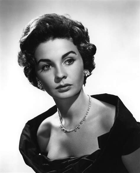 born female documentary jean simmons house of mirth and movies