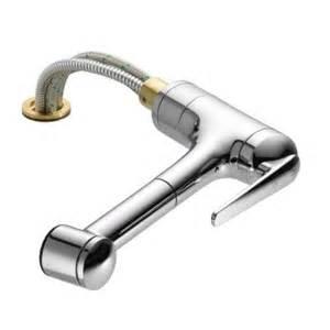 kwc domo kitchen faucet kwc domo 10 061 053 000fl
