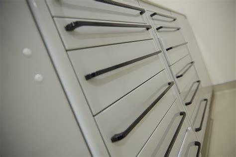 Renovation Cabinet Dentaire by R 233 Novation D Un Cabinet Dentaire