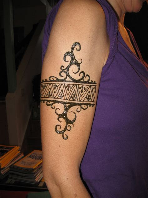 tribal bracelet tattoo designs bracelet tattoos designs ideas and meaning tattoos for you