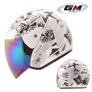 Helm Gm Evolution News helm gm evolution news pabrikhelm jual helm murah