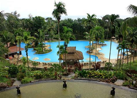 Bintan Top bintan island holidays what to do in bintan top resorts and photos asia places to see