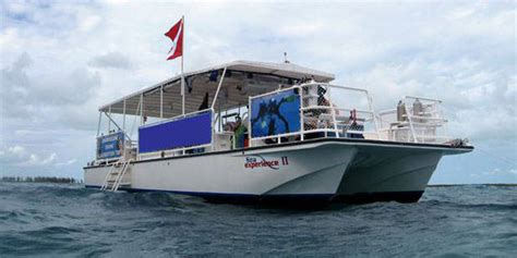 glass bottom boat experience fort lauderdale snorkeling glass bottom boat tickets