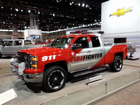 truck chicago 2014 2014 chevrolet silverado 1500 truck at the 2014