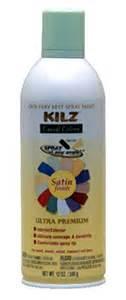 kilz paint colors kilz casual colors paint paintpro
