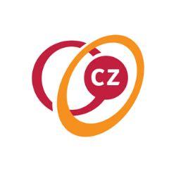 cz zorgverzekering  premie vanaf