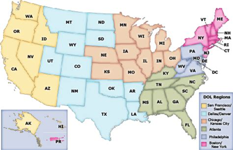 map state america s service locator maps to state services state