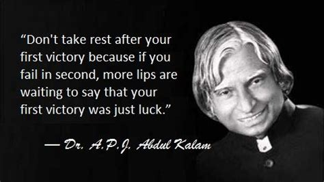 abdul kalam biography in english free download apj abdul kalam quotes images for whatsapp dp8