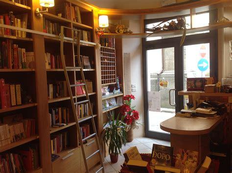 libreria giapponese la libreria sognalibro si presenta