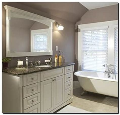 bathroom renovation ideas for tight budget write