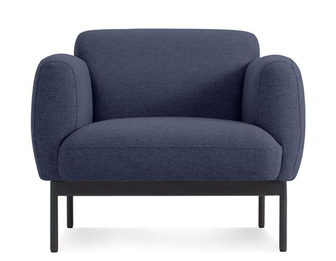 puff puff lounge chair hivemodern