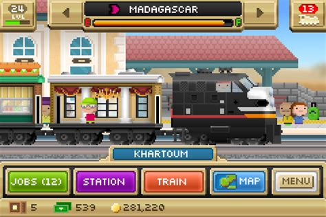 Pocket Gamis By Shop pocket trains android apps on play
