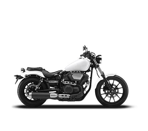 Motorrad 125ccm Schweiz by Motorradmarkt Schweiz T 246 Ff Occasionen Und Neue Motorr 228 Der