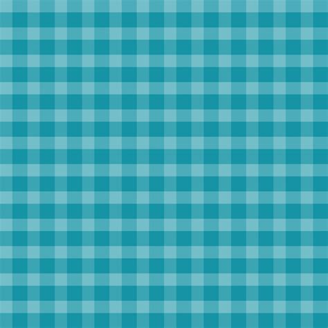 background pattern teal checks pattern background teal free stock photo public