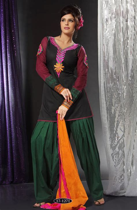 patiala kurta pattern salwar kameez patiala trousers for parties patiala