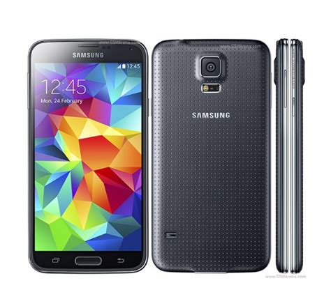 Inc Samsung Galaxy S5 save 80 these refurbished samsung galaxy s5 gsm smart