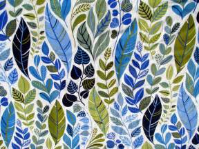 Cotton fabric by the yard scandinavian design by aminaturals