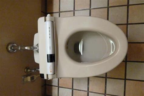 japanisches klo stille 214 rtchen wo es die dreckigsten toiletten in europa