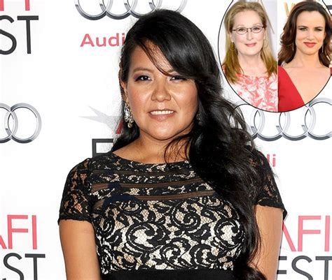 actress found dead after golden globes misty upham s family confirms she is dead meryl streep