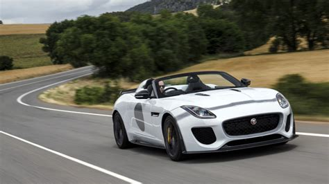 Jaguar Auto Geschwindigkeit by Fahrberichte Und Autotests Bei Autogazette De