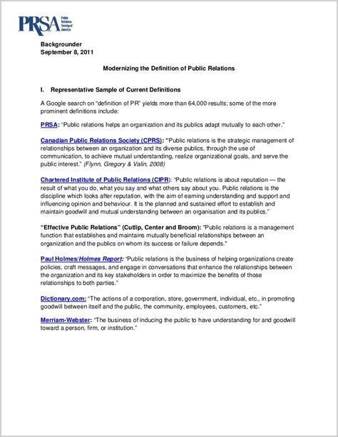 cover letter building cover letter build a cover letter resume exles