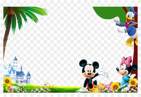 disney png background  disney backgroundpng transparent images  pngio