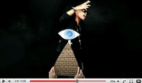 fiasco illuminati new world order conspirazzi