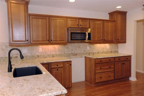 Designs Of Kitchen Cabinets With Photos l shaped kitchen gallery designed for beautiful looking