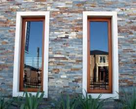 Home Design Window Style Window Design Ideas Get Inspired By Photos Of Windows