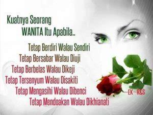 Kata Mutiara Islami Untuk Suami Semua Yang Kamu Mau