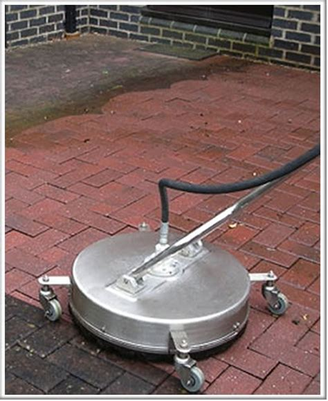 Patio Cleaning Prices by Jet Washing Sussex Surrey Gutter Cleaning