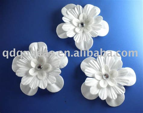 Artificial Paper Flower - artificial flowers aliexpress paper flower in decorative