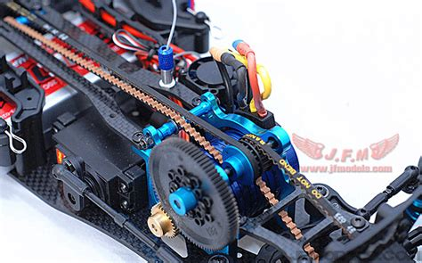 Rc Auto Brushless by Brushless Rc Car Brushless Rc Remote Helicopter