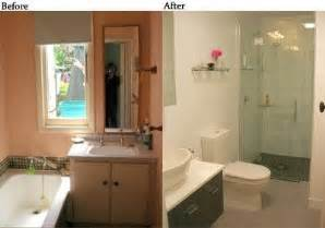 small bathroom designs with walk in shower walk in shower small bathroom design bath ideas juxtapost