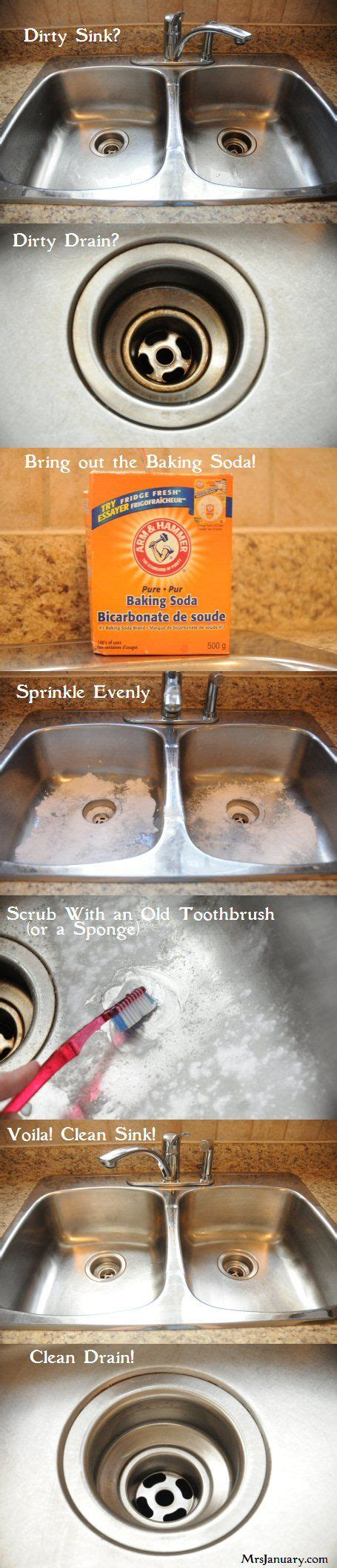 how to shine stainless steel sink how to shine a stainless steel sink cleaning my entire