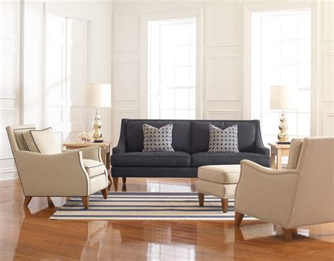 braxton culler living room furniture braxton culler living room furniture 187 braxton culler living room chair 520 001 bacons www