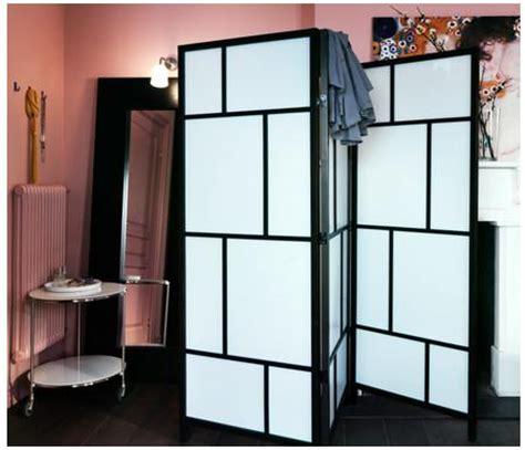 1 Bedroom Apartments Las decoraci 243 n biombos baratos
