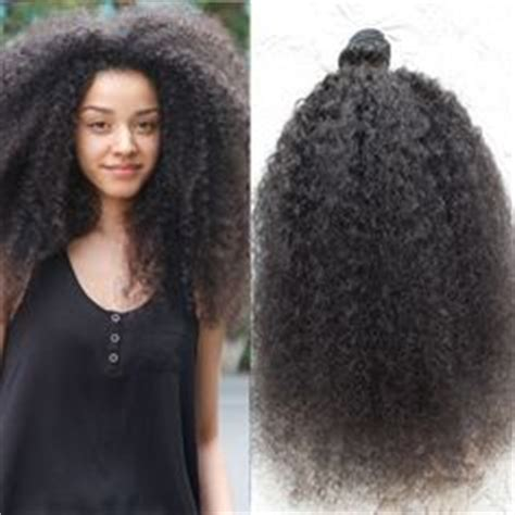 marley hair clip in extensions weaves and wigs on pinterest crochet braids lace front
