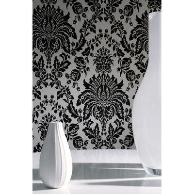 Magnificent Or Egregious Damask Wallpaper Anyone | magnificent or egregious damask wallpaper anyone