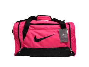 Gym bags for women is a perfect workout gear allamodafashion
