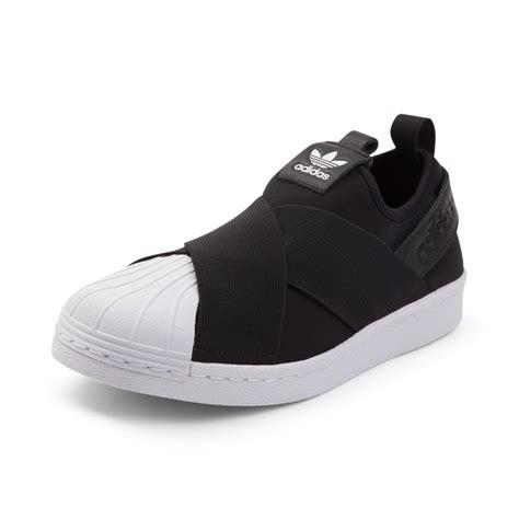 Adidas Slip Om adidas slip adidas slip siempre en mgshops