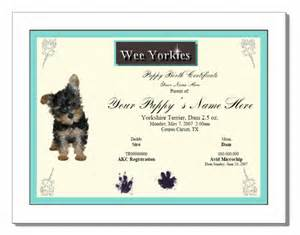 puppy birth certificate template free search results for free 2015 printable pdf calendar with